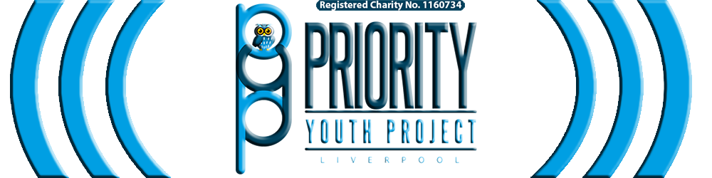 Priority Youth Project